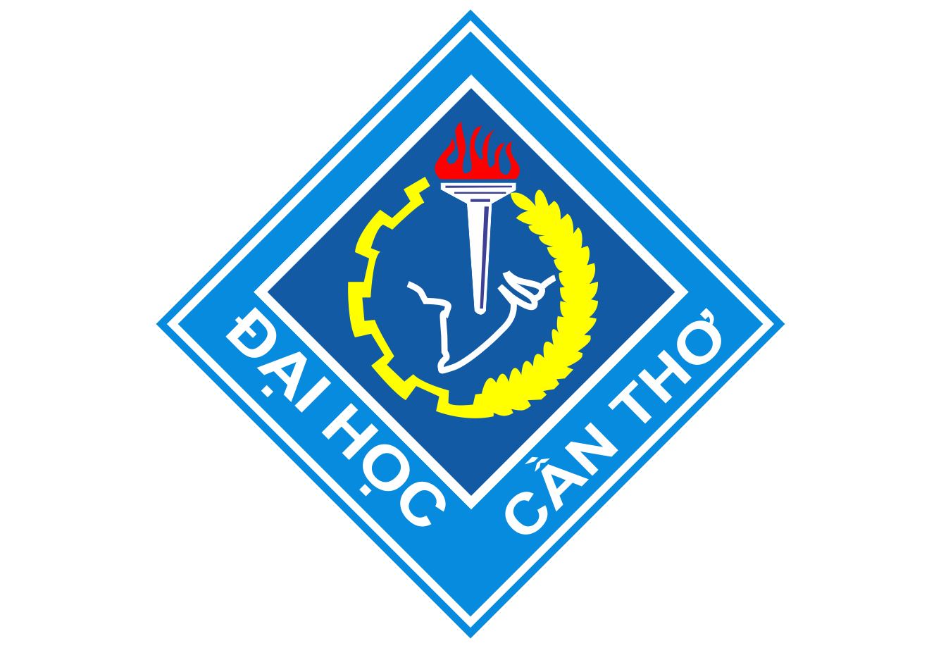 Logo dhct