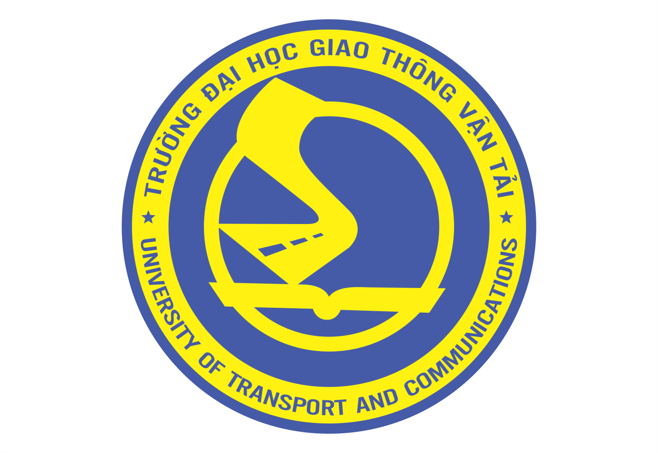 Logo gtvt