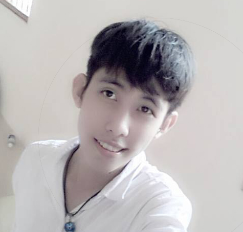 Lâm Thành Lộc